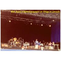 CLICK to see large version